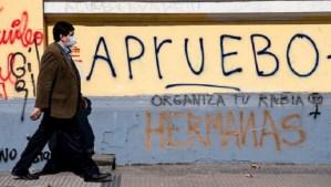 I nodi del dibattito sulla nuova Costituzione del Cile