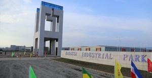 Un ponte tra Africa e Cina: il parco industriale di Hawassa