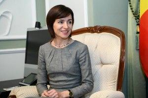 La svolta verso Ovest della Moldavia: le elezioni presidenziali del 2020