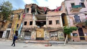 Cosa succede prima e dopo un disastro? Prevenzione e ricostruzione nella cooperazione internazionale