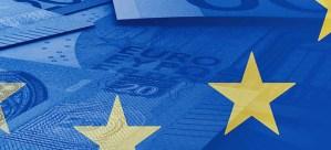 Il nuovo bilancio pluriennale dell'Unione europea: 2021-2027