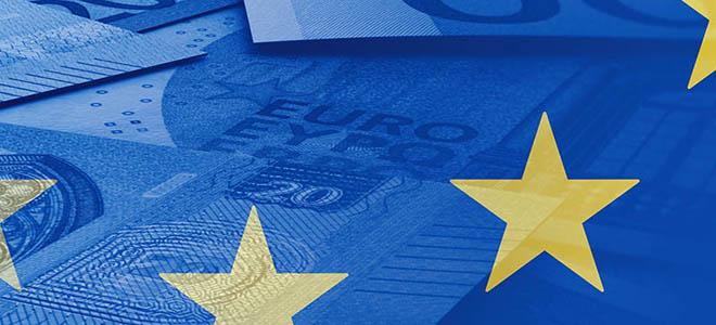 Il nuovo bilancio pluriennale dell'Unione europea 2021-2027