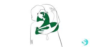 Aborto, l'Argentina sia esempio di lotta per il mondo