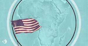Africa e USA: dalla Guerra Fredda a Biden passando per Trump