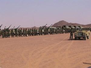 Il Sahara occidentale tra tensioni mai sopite e nuovi accordi internazionali