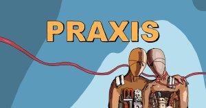 Praxis: L'integrazione in Oman
