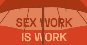 L'Italia ha un grosso problema con il sex work: si chiama stigma sociale