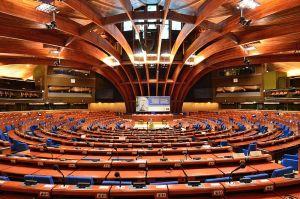 Il Congresso dei poteri locali e regionali: cos'è e come funziona