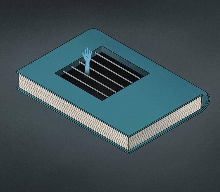 Il diritto all'istruzione nelle carceri: il caso italia