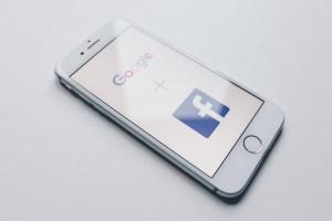 L'Australia contro Google e Facebook