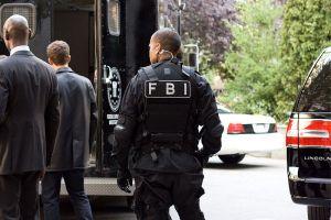 Che cos'è e come funziona l'FBI