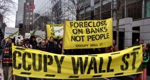 Società civile e globalizzazione: rivolta e reazione negli Stati Uniti