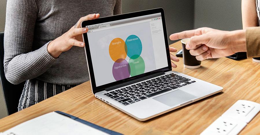 Лучшие конструкторы интернет-магазинов: выбираем подходящую площадку для онлайн торговли