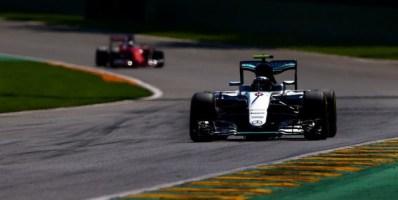 Nico-Rosberg-Mercedes-700x352