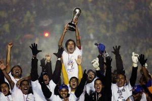 tigres-campeon-apertura-2011-futbol-mexicano_2_1005758