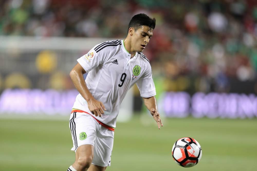 Raul-Jimenez-Selección-Mexicana