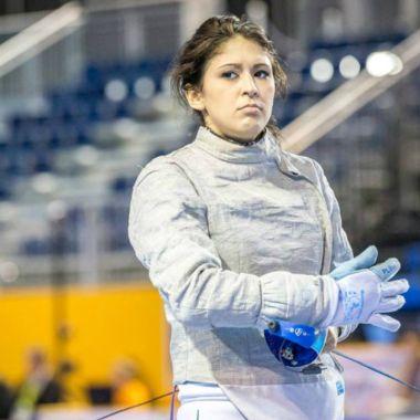 Flashback: Paola Pliego asegura que pudo ganar una medalla en Río 2016