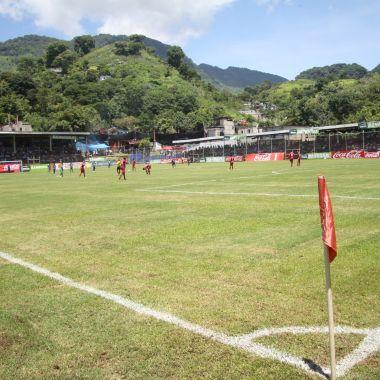 04/11/2019. La Tercera División es una liga que no es negocio en el futbol mexicano, aunque sirve de desarrollo. Esta es su historia