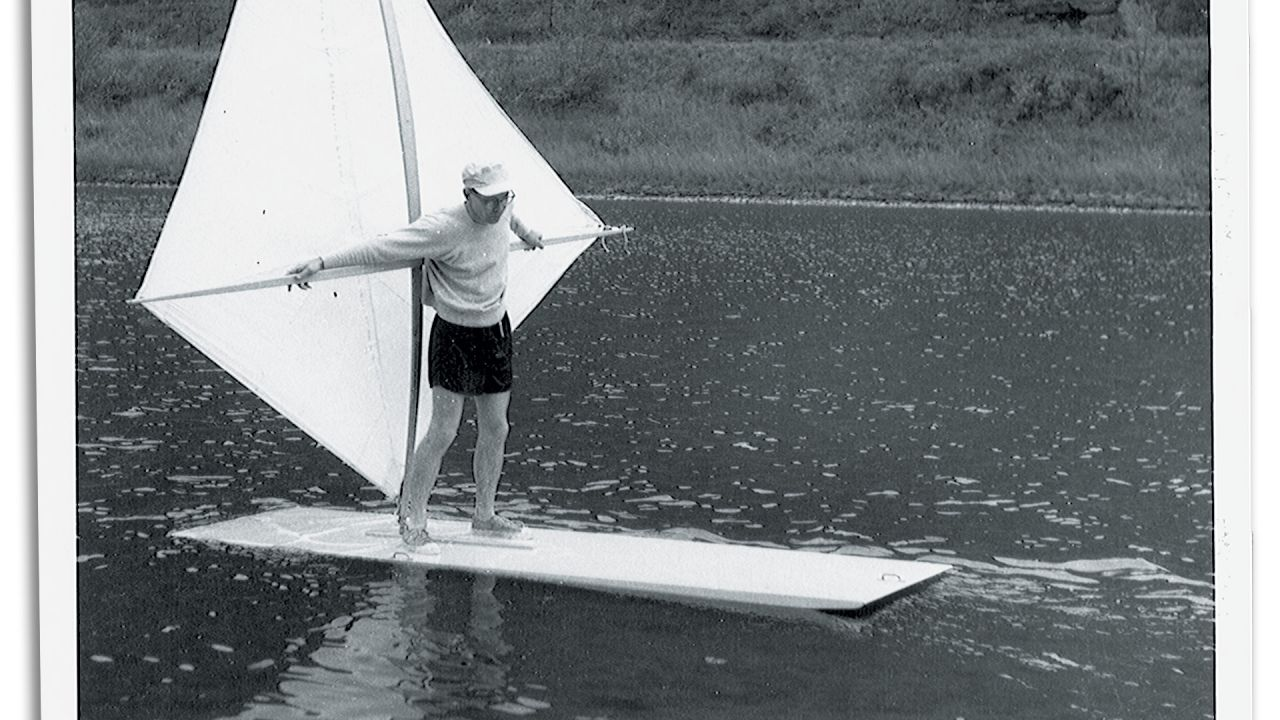 Windsurf-S-Newman-Darby