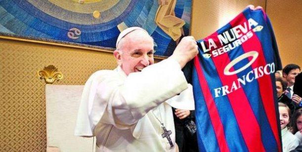 papa-francisco-san-lorenzo
