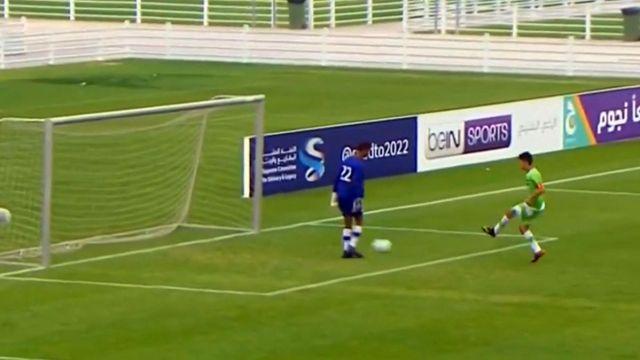 fair play Qatar Palestina
