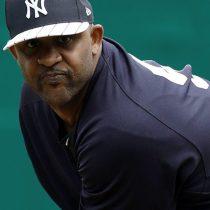 Yankees New York Campeonato Generación 2017