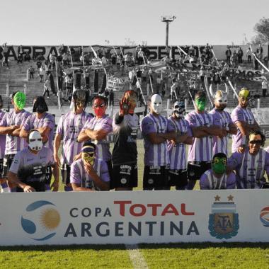 Sacachispas esencia diversión Argentina