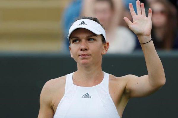 Wimbledon Sexismo Discriminación Partidos Canchas Principales
