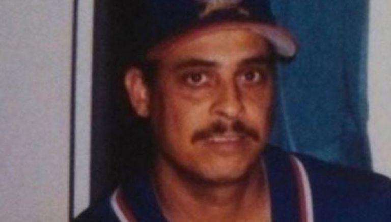 José Guadalupe Leal Asesinato Suicidio Monterrey beisbolista