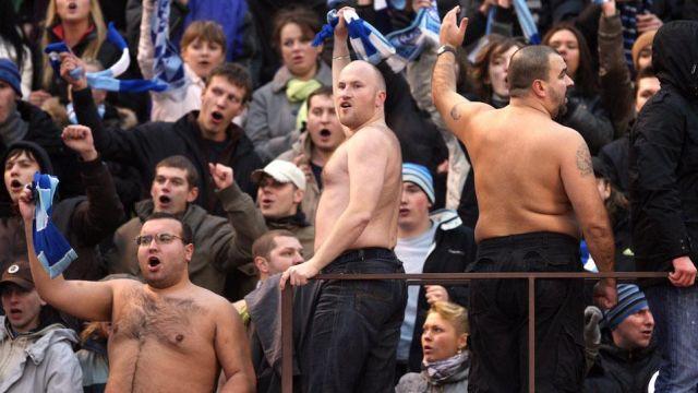 Rusia, Mundial, aficionados, ebrios, 2018, restricciones, policía, futbol