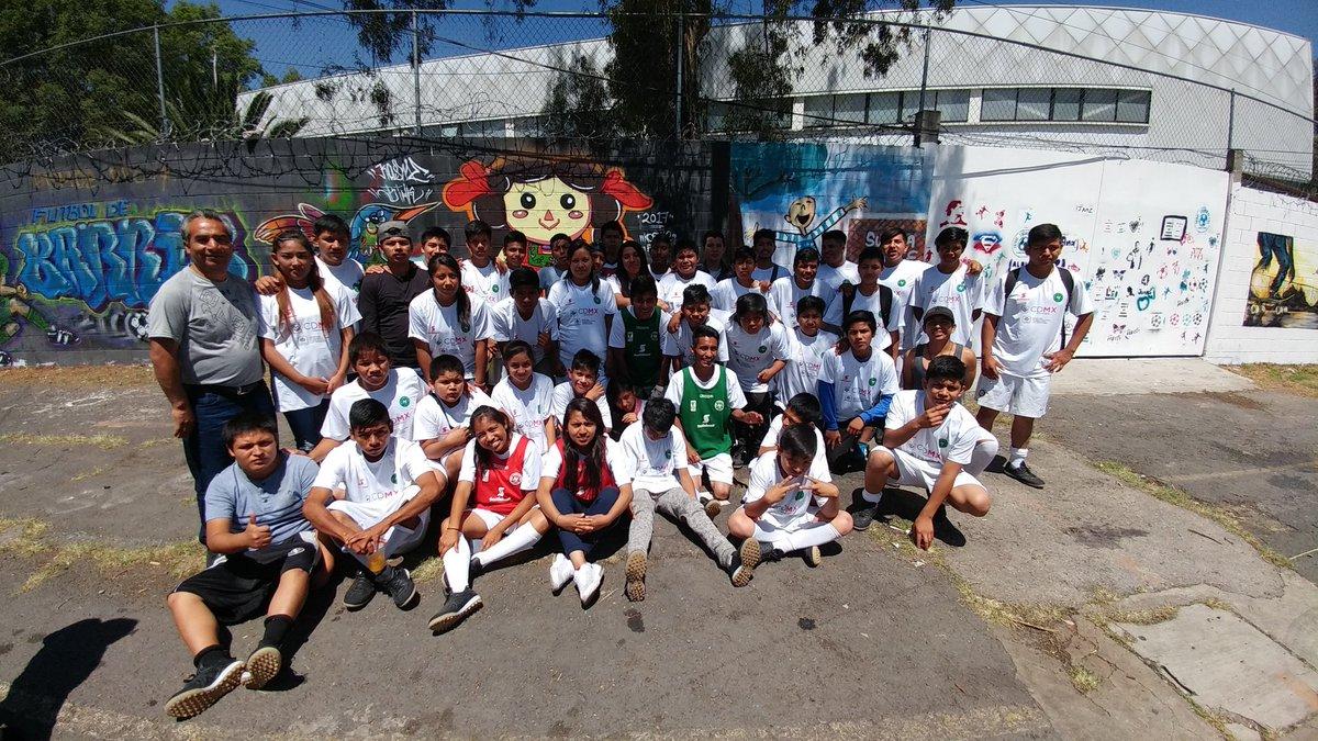 Glorias del Deporte, recorte de presupuesto, futbol mexicano, jóvenes en situación marginal, Miguel Ángel Osorio Chong, deporte mexicano
