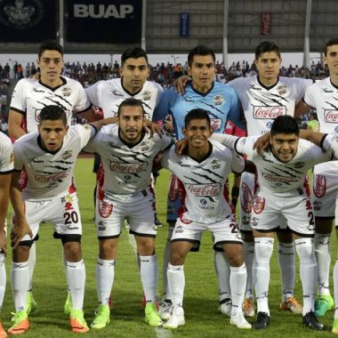 Lobos BUAP Liga MX primer partido Santos transmisión