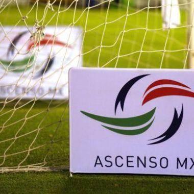 Ascenso MX, Liga MX, Ascenso, seis equipos subir máximo circuito