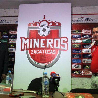 Ascenso MX, equipos, revelan, liga, Potros, Mineros, Alebrijes, derecho ascenso, butacas, ampliación de estadio