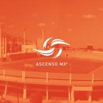 equipos, ascenso mx, aforo, estadio, cumplieron, certificación, 45 días, primera división, carpeta cargos
