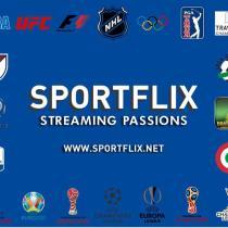 Sportflix, Fox Sports, derechos de transmisión, comunicado, niega, negociaciones, transmisiones en vivo, eventos deportivos