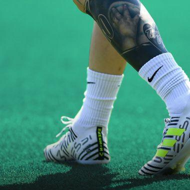 patrocinios, negocio, futbolistas, futbol mexicano, marcas, tenis, uniformes, pagos, contratos