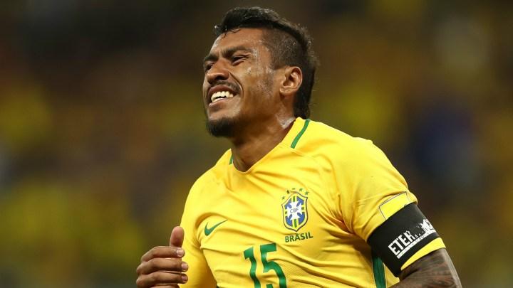 Paulinho, regala carro, chofer, China, brasileño, dadivoso, anécdotas, Barcelona, presentación, dudas, criticas