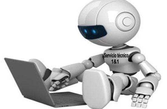 Soccerbot Premier League Periodismo Deportivo
