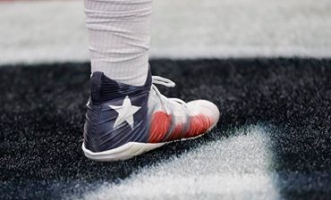 JJ Watt, Texans, Jaguars, NFL, futbol americano, Houston, Huracán Harvey, damnificados, abuela JJ Watt