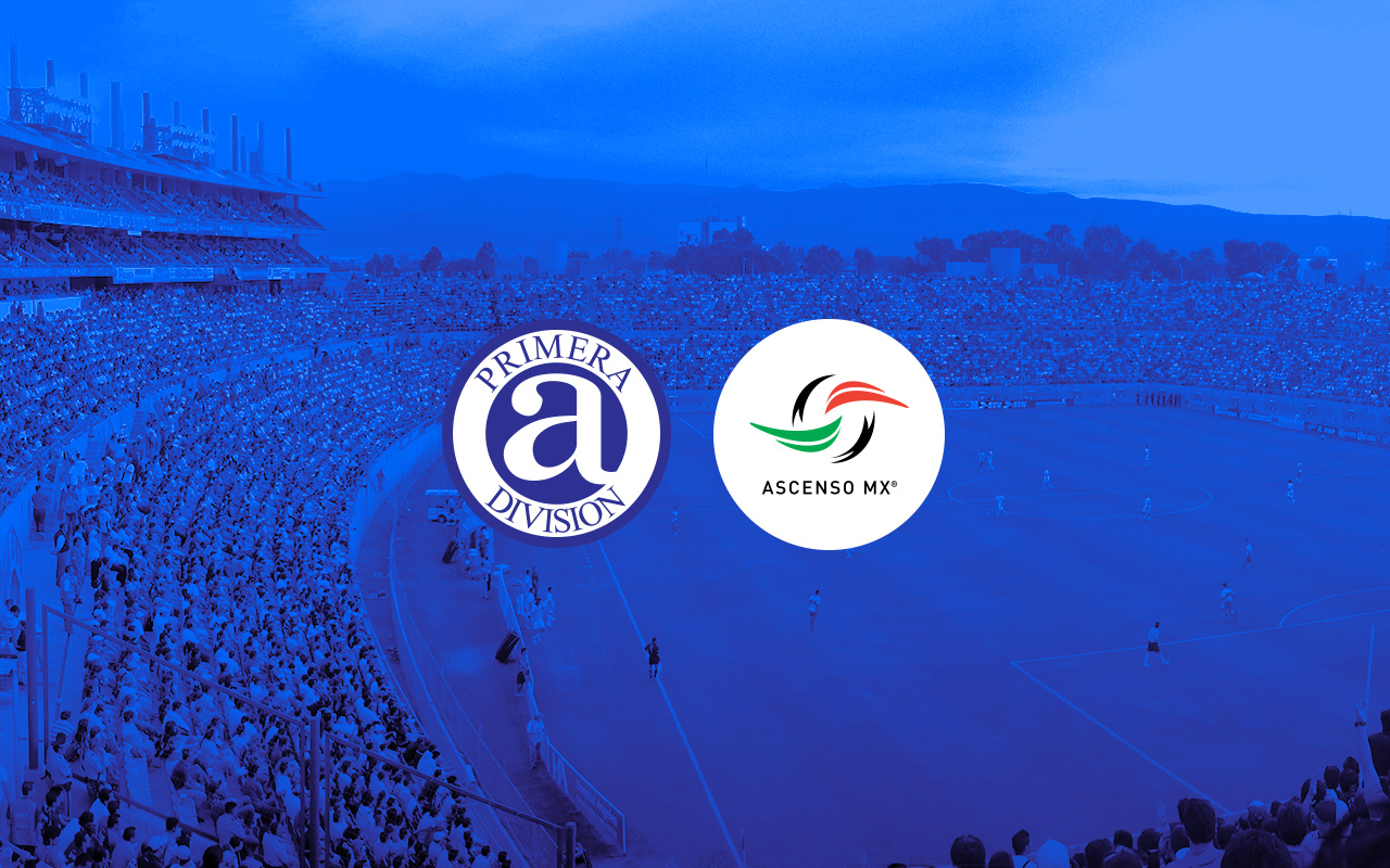 Ascenso MX, Ciudades, Franquicias, Primera A, estadios, Estados, negocio, dueños, conteo, San Luis, Irapuato, Zacatepec