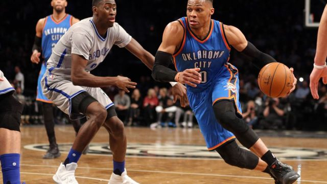 NBA Boletos México a la venta Brooklyn Nets