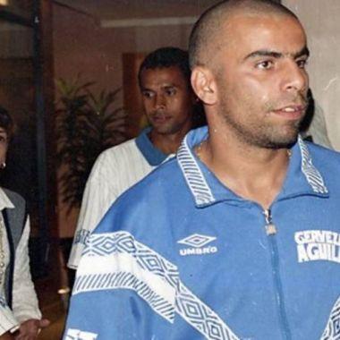 Puebla narco jugador Mauricio Serna Chicho Serna lavado de dinero