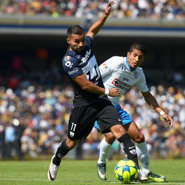 UNAM, desarrolla, estudio, ayudaría, Pumas, evitar lesiones, mejorar, rendimiento, futbolistas