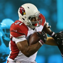Fantasy Sports México apuestas ligas fantásticas David Johnson