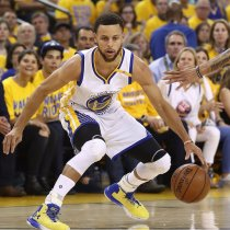 Curry clases online NBA Warriors Golden State MasterClass
