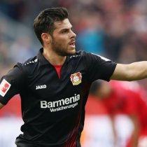 Bayer Leverkusen Regalos Jugadores Multas Sanciones