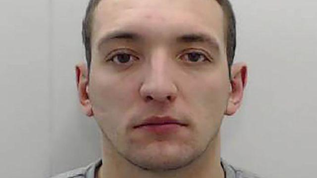 Karl Anderson, a prisión, agredir, Raheem Sterling, sentenciado, 4 meses, prisión, golpear, insultar, futbolista, autografo