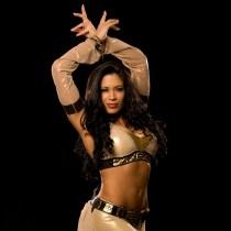 Melina WWE Violación Abuso Sexual Acoso sexual Suicidio