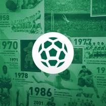 MODO, exposición, historia futbol, México, museo del objeto, pasiones, niño dios, balones, Mundial, equipos, logros, playeras
